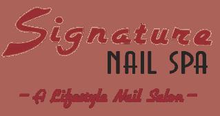 Best Nail Salon Nashville | Signature Nail Spa Nashville